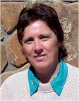 photo of Susan Palmer, Author & Publisher of JesusHealingPowerToday.com website
